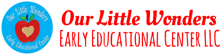 Our Little Wonders Early Educational Center